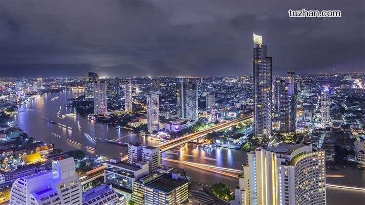 南昌起止泰国曼谷,新加坡
