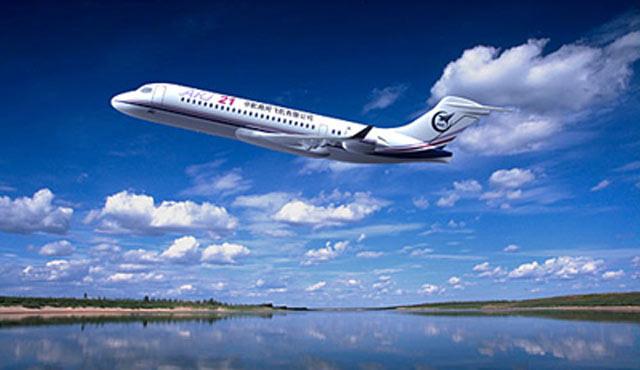 敦煌到南京的飞机