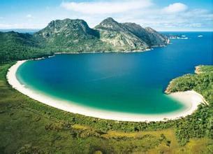 澳大利亚、墨尔本、新西兰畅游12日游