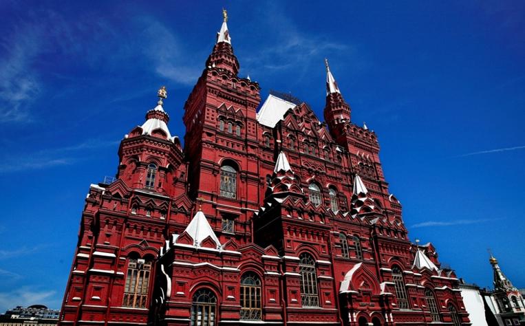 俄罗斯北欧爱沙尼亚6国15日游