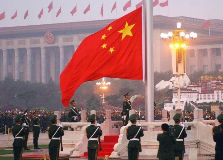 北京双卧五日游
